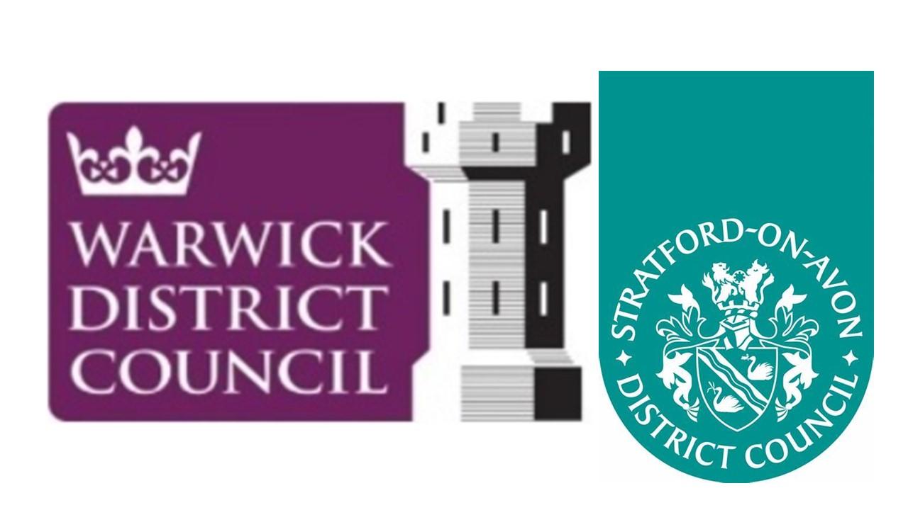 Warwick DC - Head of ICT